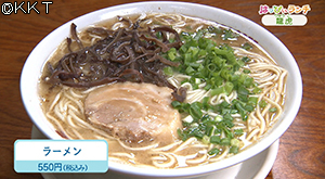 lunch_1221300.jpg
